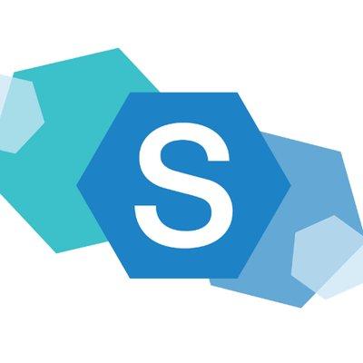 Smoothwall Acquires Future Digital
