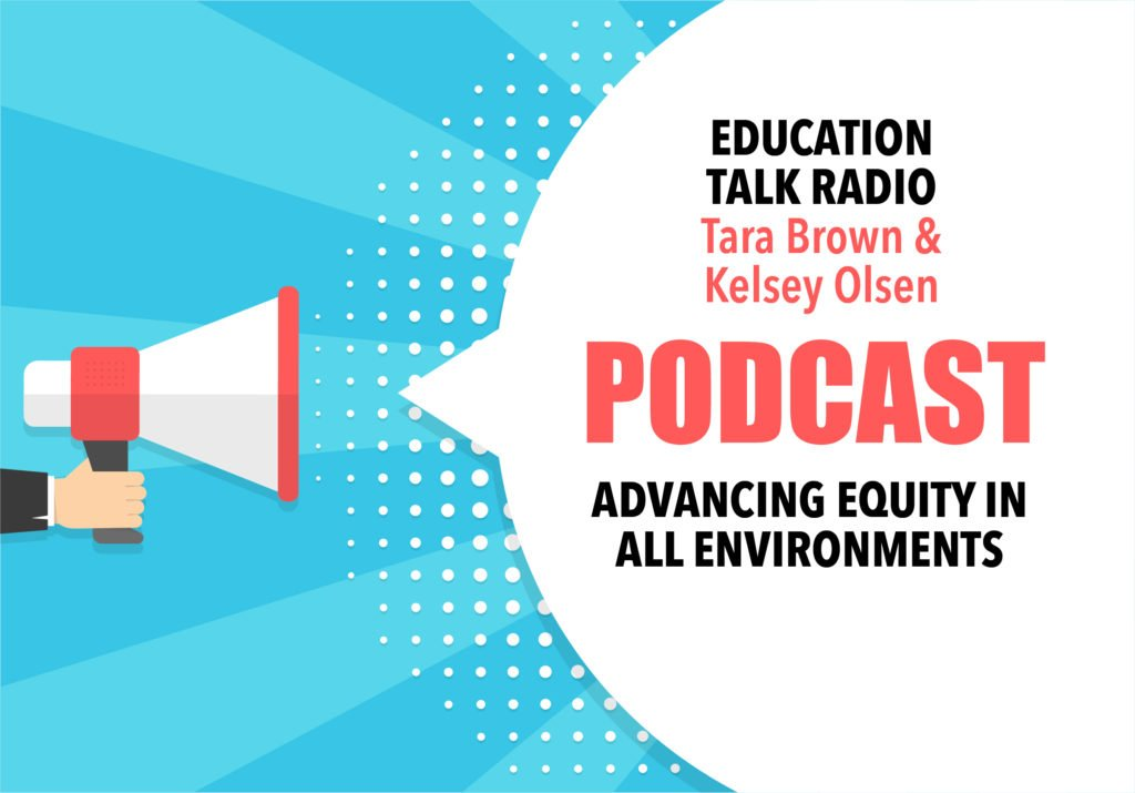 Advancing Equity in All Environments