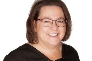 Vicki Lyons, Chief Alliance Officer of Diamond Assets