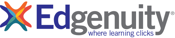Edgenuity Expands Support for Student Enrichment and Skills Development