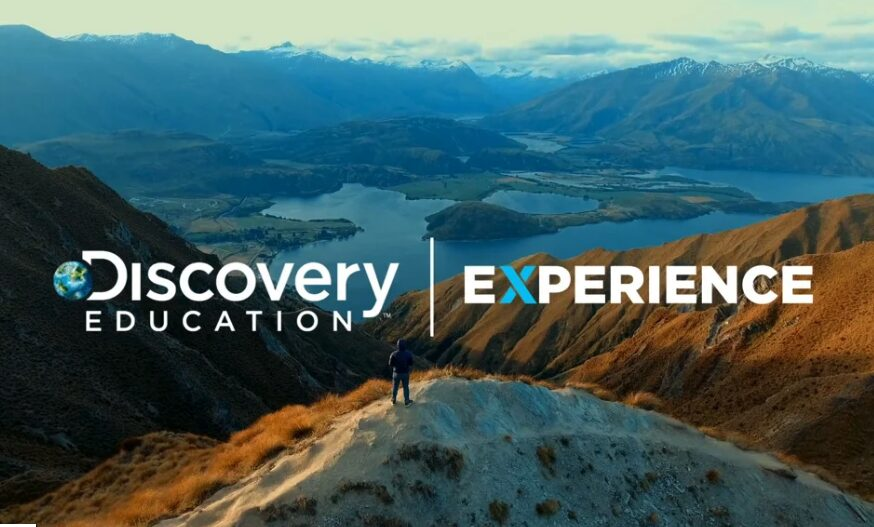 Alabama's St. Clair County Schools Partners With Discovery Education to Support In-Person and Remote Instruction