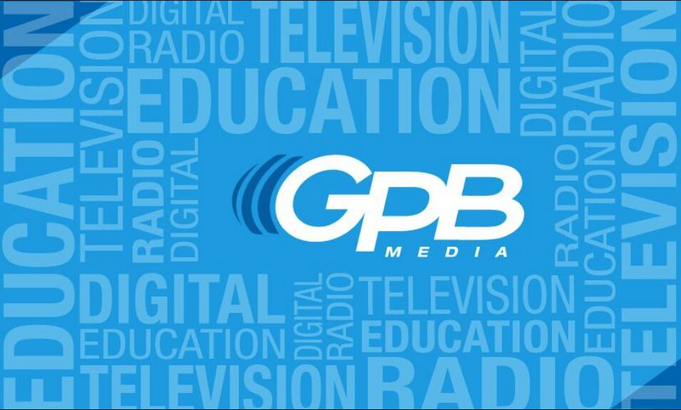 Georgia Public Broadcasting and Discovery Education Renew Long-Term Collaboration