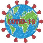 CORONAVIRUS, SCHOOL CLOSINGS, AND EQUITY: MEETING THE NEEDS OF EVERY LEARNER