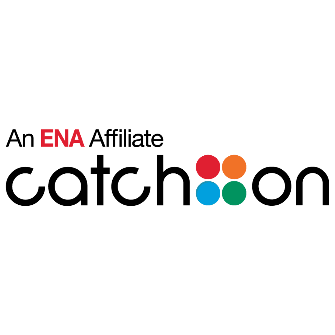 CatchOn Joins Google for Education Integrated Solutions Initiative
