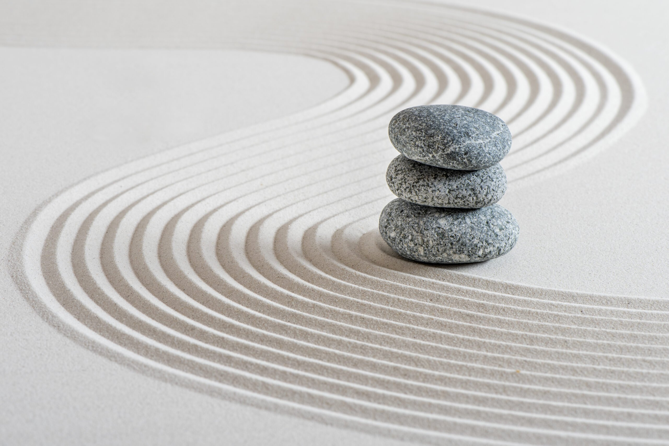 The 3 Postures of Equitable Leadership in a Time of Crisis: a Meditation