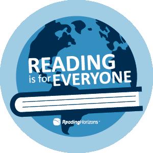 Reading Horizons Offers Comprehensive K–12 Summer Reading Programs