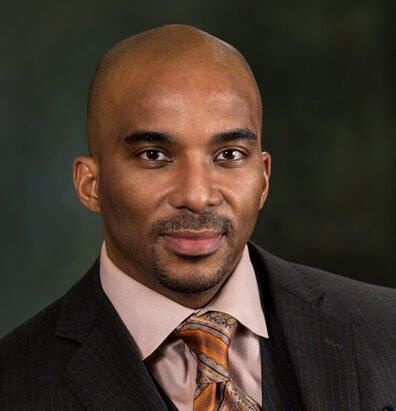 Q&A With Luvelle Brown, Ed.D, Superintendent of the Ithaca City School District in New York