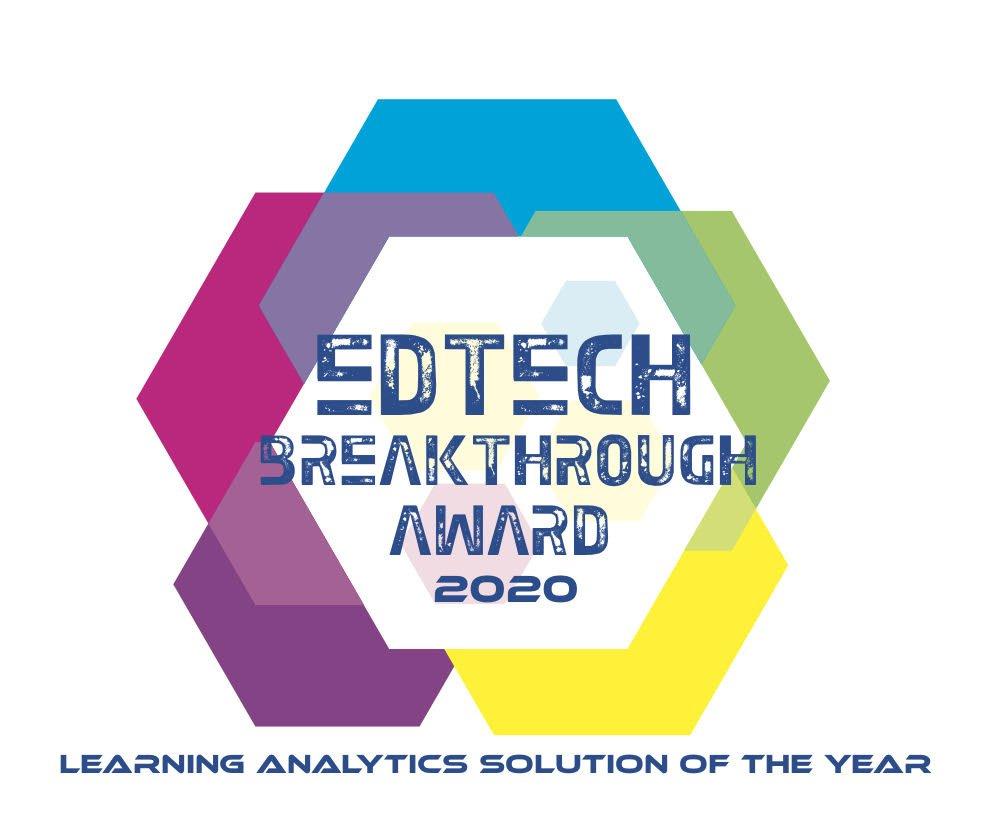 Illuminate Education's eduCLIMBER Named Learning Analytics Solution of the Year