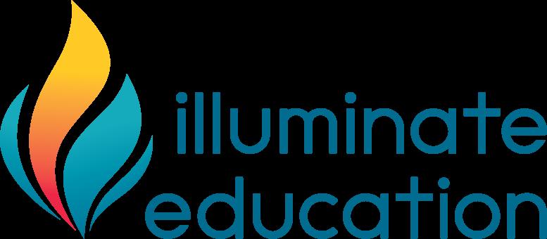 Illuminate Education's FastBridge Wins Tech & Learning Award of Excellence