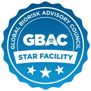 EDmarket Partners with GBAC STAR™ Accreditation Program for Safeguarding Educational Facilities
