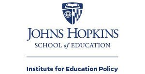 Upcoming Johns Hopkins University Webinar: Introduction to the Social Studies Knowledge Map