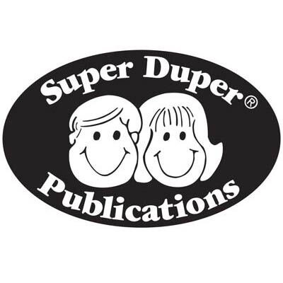 Super Duper Publications is Now Selling Personal Protective Equipment (PPE)