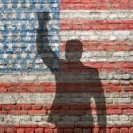 Reflecting on Labor Day and <br>the Conflict of White Privilege