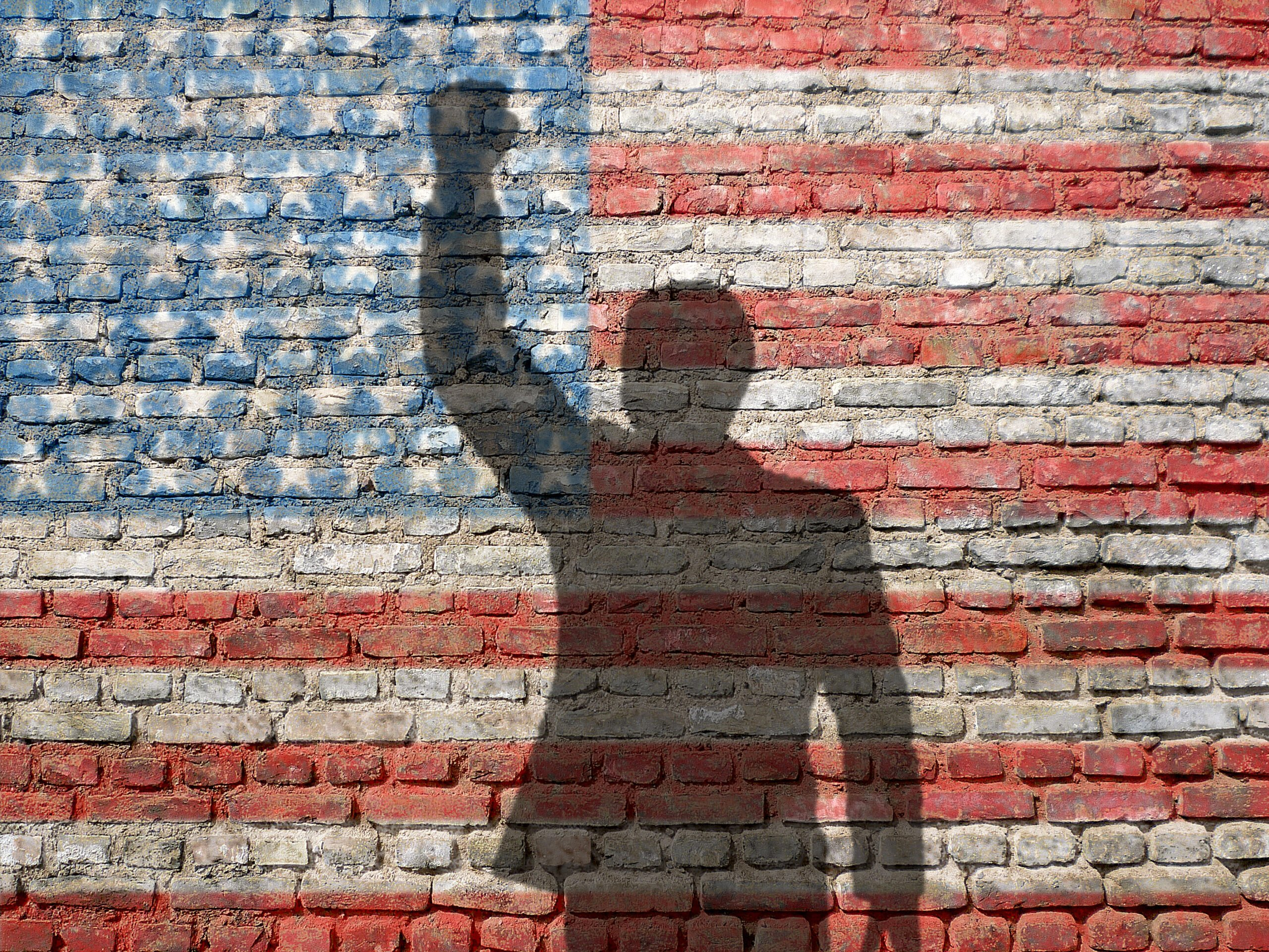 Reflecting on Labor Day and the Conflict of White Privilege