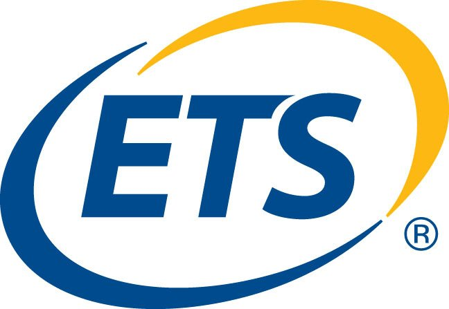 ETS Strategic Capital Arranges Seed Capital and Facilitates Strategic Business Partnership with Capti