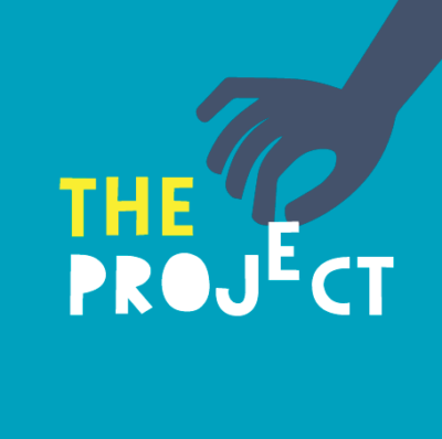 PBLWorks Launches New Podcast Series – The Project