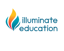 Illuminate Education Releases Product Enhancements to Accelerate Learning and Growth