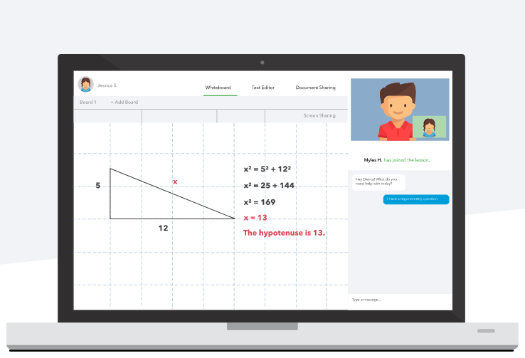 TutorMe Partners With South Carolina School District to Provide Free Online Tutoring