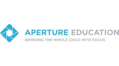 Aperture Education