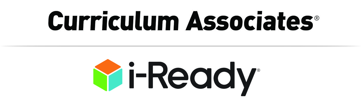 Curriculum Associates Launches i-Ready® Standards Mastery for Virginia to Provide Deep Insight into Students' Learning Loss