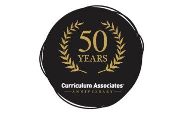 Curriculum Associates Sponsors 2020 ALAS Scholarship Supporting Professional Advancement of Latino Administrators
