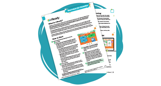 South Carolina Department of Education Approves Curriculum Associates' i-Ready® Diagnostic for its Adoption List of Formative Assessments