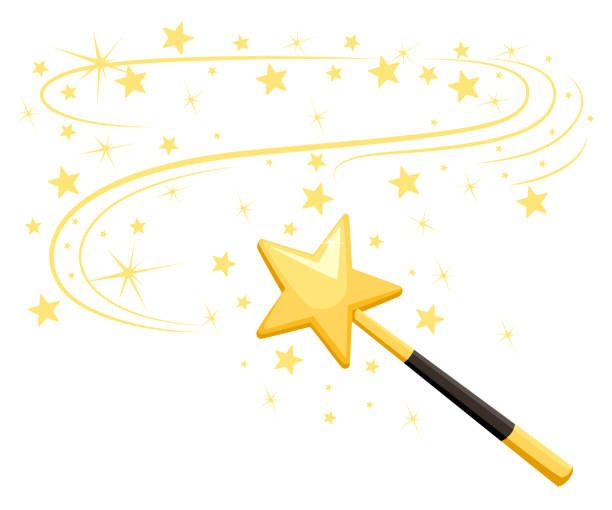 If You Could Wave a Magic Wand & Make One Policy Change to Support Girls in STEM, What Would It Be?