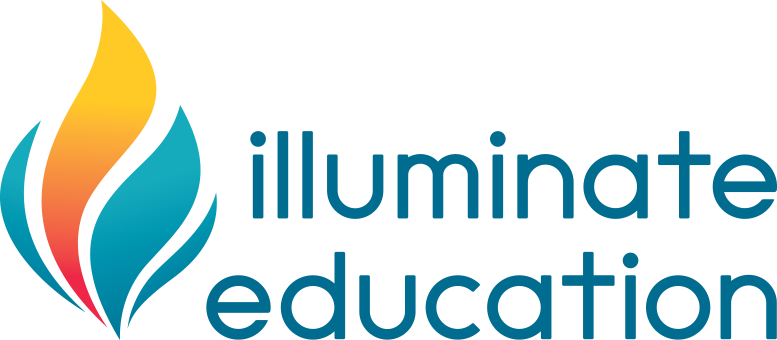New Data from Illuminate Education Indicate Substantial Math & Modest Reading Learning Losses due to COVID-19
