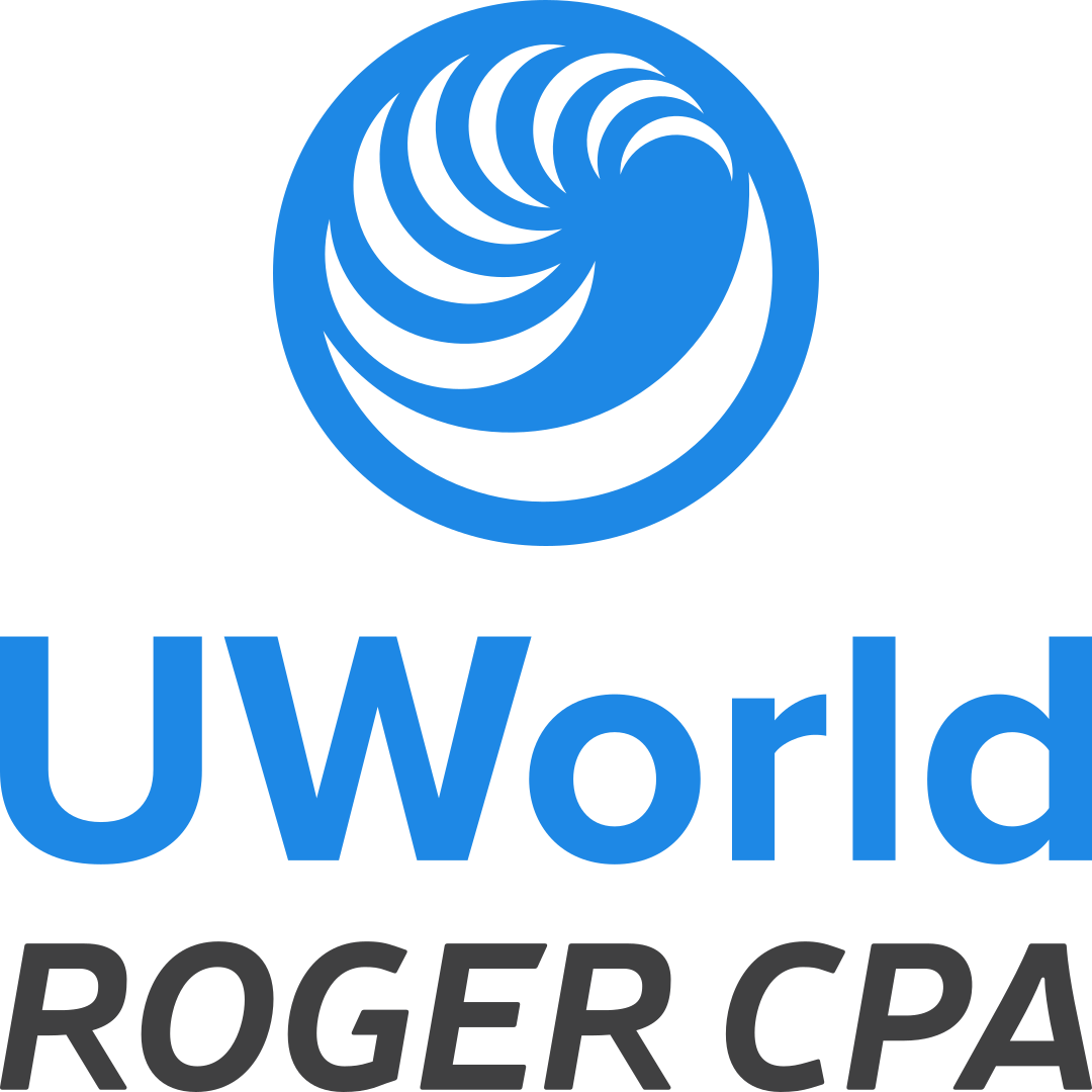 UWorld Roger CPA Review Integrates Spaced Repetition Technology for Improved Long-Term Retention