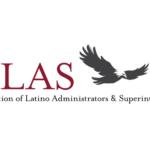 Association of Latino Administrators & Superintendents (ALAS) Hosts Small School Symposium July 15-16, 2021