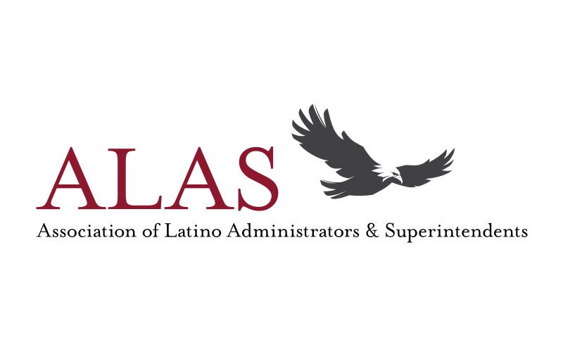 Meet ALAS' New Regional and At-Large State Affiliate Board Members