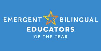 Rosetta Stone Announces Winners of the Emergent Bilingual Educators of the Year Award Program