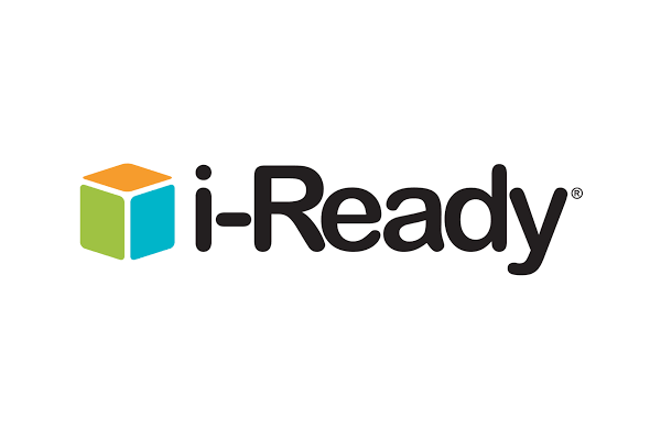 Rhode Island Department of Education Names Curriculum Associates' i-Ready® an Approved Interim Assessment for the 2020–21 School Year