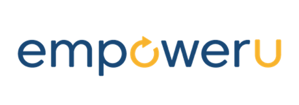EmpowerU Secures Funding for National Launch of Tech-Powered Solution to Address Student Anxiety & Depression