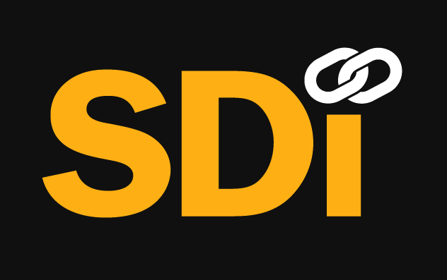 SDI, Inc. Launches Mobile App for PPE-As-a-Service to Simplify Procurement for Schools