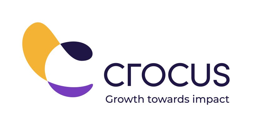Technology Firm 'Crocus' Is Launched With a Focus on Growing Social Impact in Education