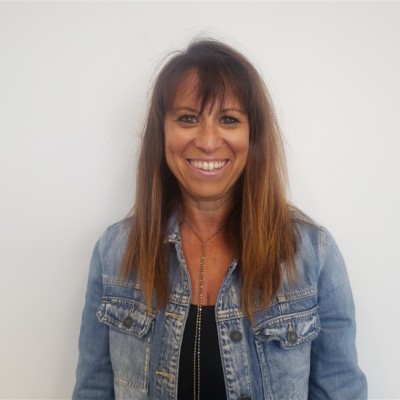 ACE-ED Interview with Robin Porter, Discovery Education Vice President of Digital Content