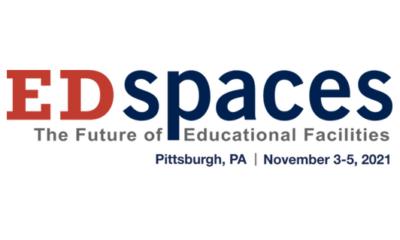 EDspaces 2021