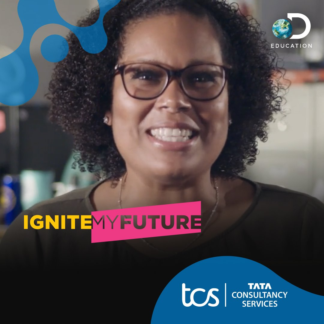 Pivot to Remote Learning Allows TCS' Ignite My Future in School Program to Reach 1 Million U.S. K-12 Students