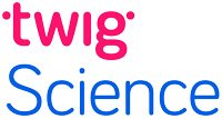 Twig Science Nevada Approved for Statewide Use