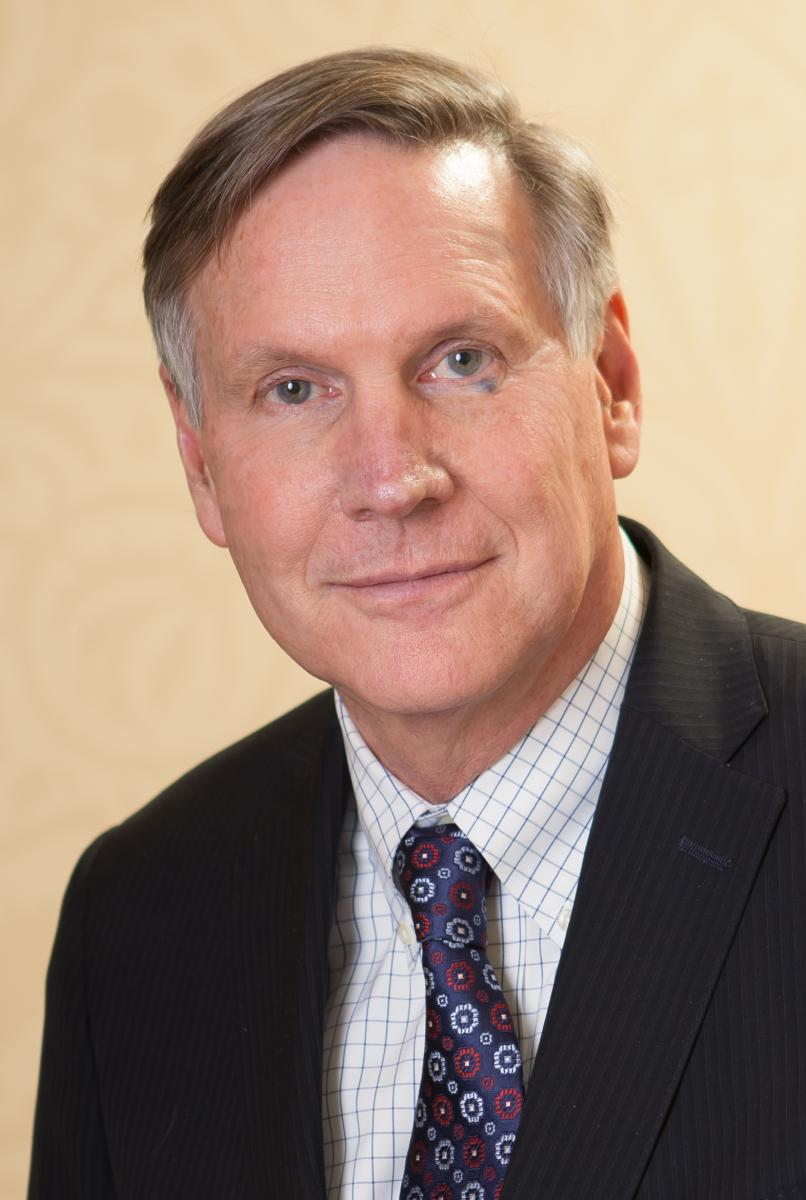 Curriculum Associates Sponsors the Council of the Great City Schools' Inaugural Dr. Michael Casserly Legacy Award for Educational Courage & Justice