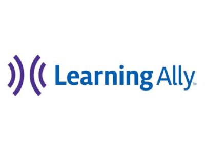 Learning Ally's Spotlight on Dyslexia Virtual Conference Presents Leading Experts on Literacy and the Science of Reading