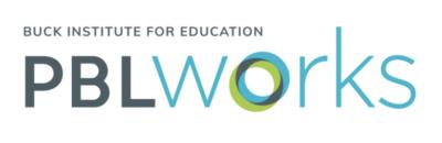 PBLWorks Online Summer PD Sessions Now Open for Enrollment