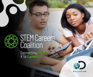 Diversity in STEM Discussion Building a Sustainable Future Through Inclusion