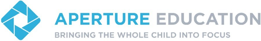 Aperture Education Acquires Ascend to Expand Social & Emotional Learning Offering for High Schools