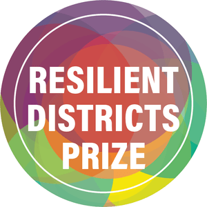 Future of School Announces Resilient Districts Prize to Reward Innovative Education Practices